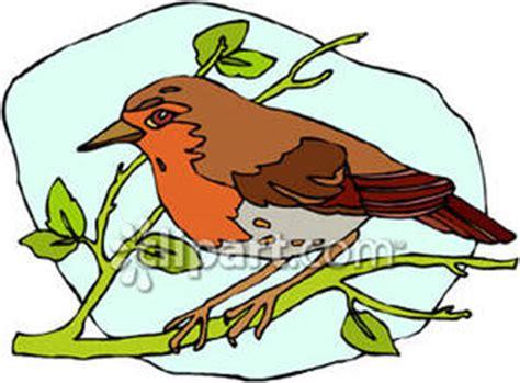 Critical Analysis of To Kill a Mockingbird - Term Paper