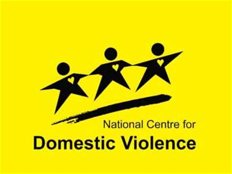 Teen Dating Violence Domestic Violence Topics Learn